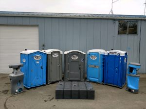 Hemleys-Handy-Kan-Kitsap-County-Portable-Toilet-Rentals